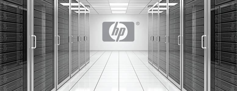 HP ProCurve Switches - Find Uptime - Jake Stephens' Blog