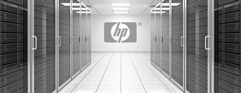 HP ProCurve Switches - Find Uptime - Jake Stephens' Blog