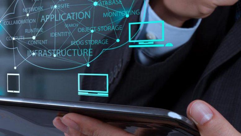 HP Procurve / FreeNAS - LACP Configuration - Jake Stephens' Blog